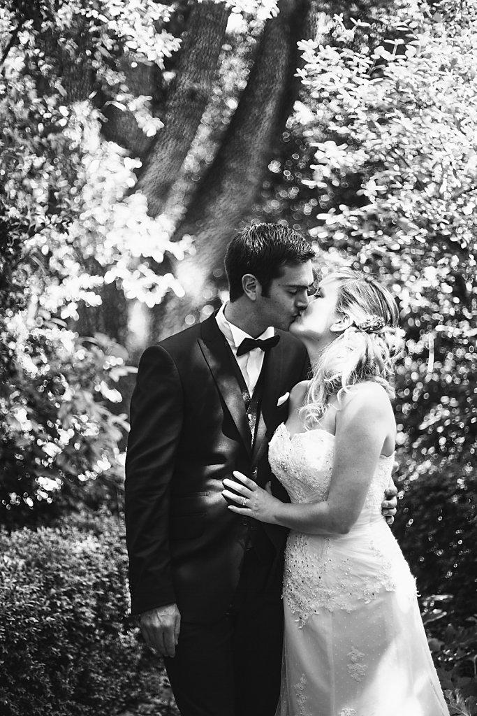 mariage toulon wedding photography